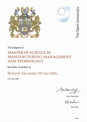 Masters_degree_2007_web