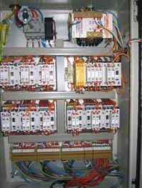 Pneumatic_Control_Panel_web_2