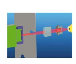 Laser_optical_sensing_001_001